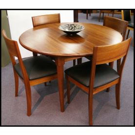Dining Tables MelbourneTasmanian Oak Solid Timber Furniture