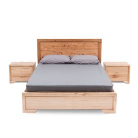 Castella Bed