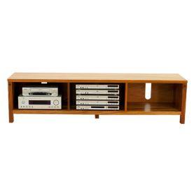 Connory AV Cabinet