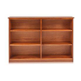 Dover  Bookshelf