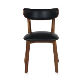 Melba chair