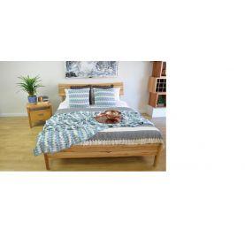 Merimbula Bed