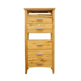 Merimbula chest of drawers