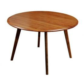 Riana dining table round