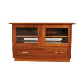 Rosemount TV Cabinet