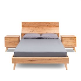 Shannon Bed