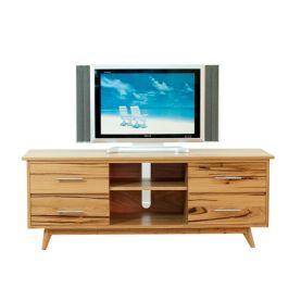 Shannon AV Cabinet