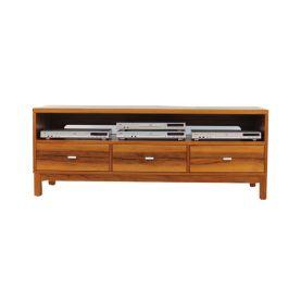 Hampton AV Cabinet