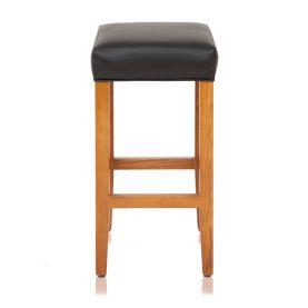 Victor stool