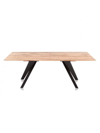 Apsley dining table