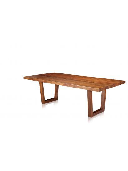 Blackstone table