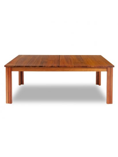 Longford Extension Dining table